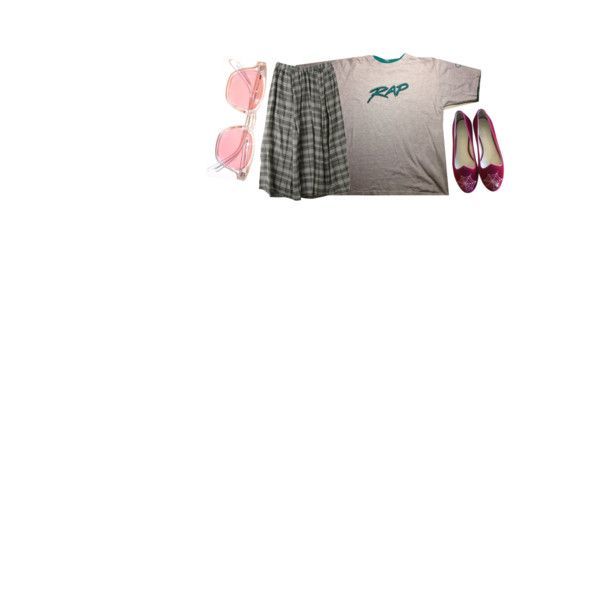 """jfq0n ftgrv5"" by hollywallygator on Polyvore"