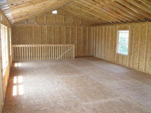 Garage design home depot