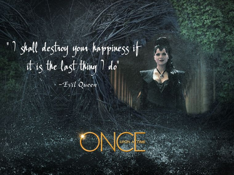 Once Upon A Time E Cards Once Upon A Time Abccom Once Upon A