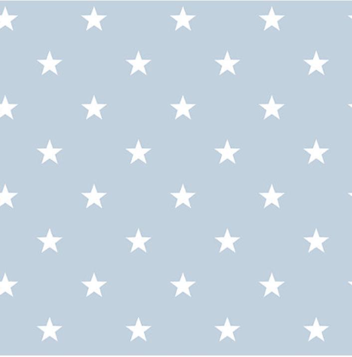 Jl Wallpaper Blue Star Wallpaper Star Wallpaper Baby Blue Wallpaper