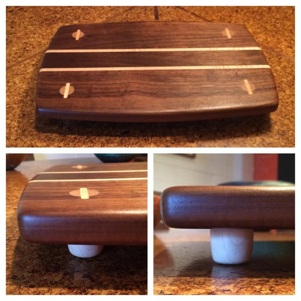 Pin on Sam Maloof Woodworker Accessories
