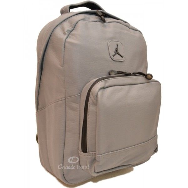 Buy nike leather backpack   OFF30% Discounted 6a7e28d8a5