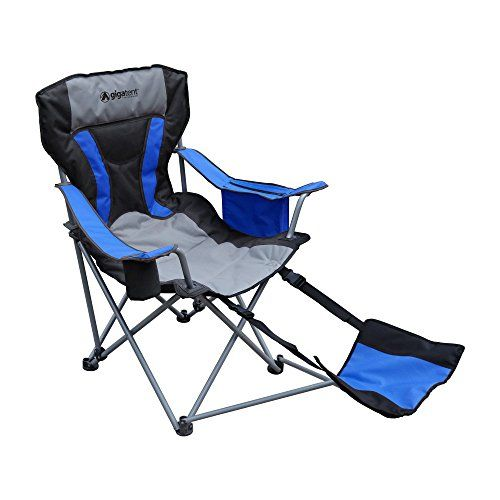 Forbidden Road Camping Stool Folding Chairs Outdoor Fold Up Chairs Four Legs Portable Collapsible Chair for Hiking Fishing Travelling Outdoor Stool Lightweight Sturdy Chair(Red//Blue//Green//Black) 13.7713.7711.8