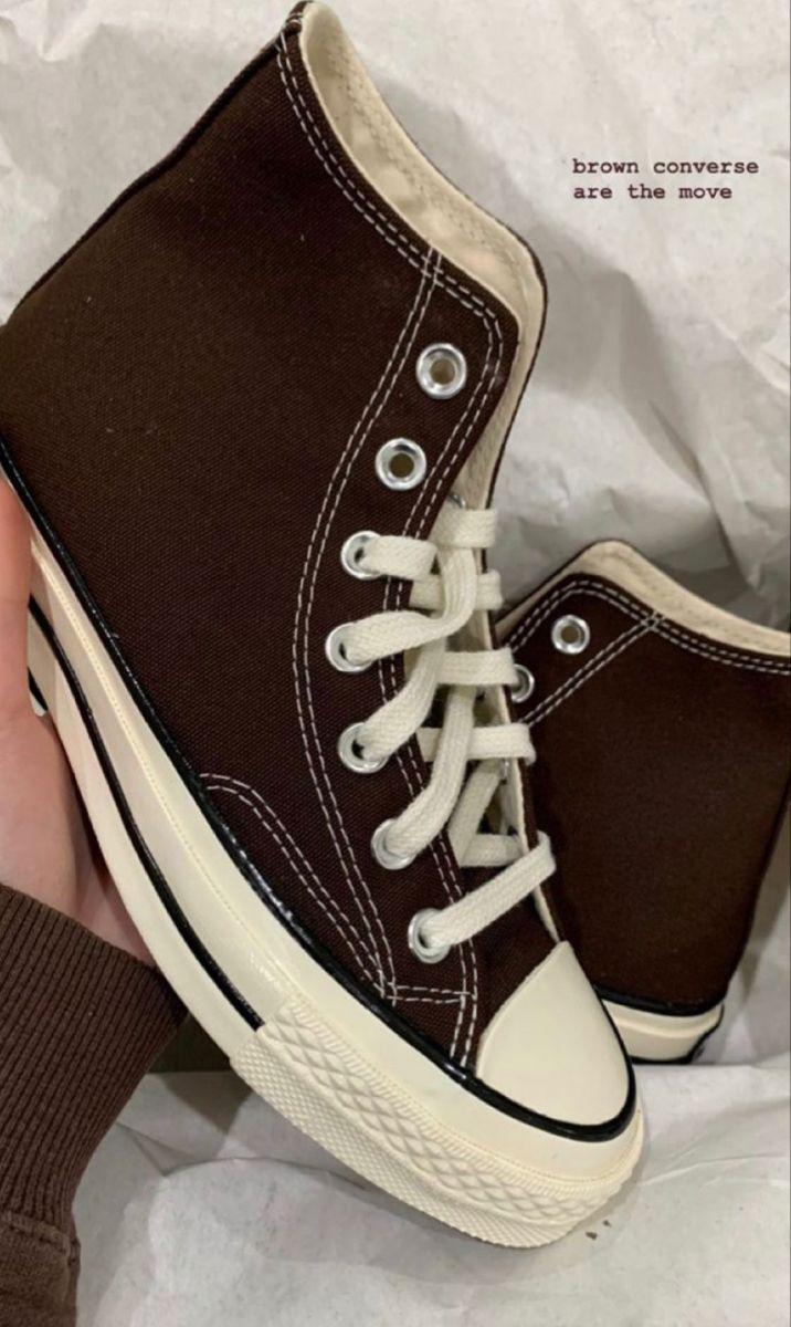 🐩 – Shoes Blog