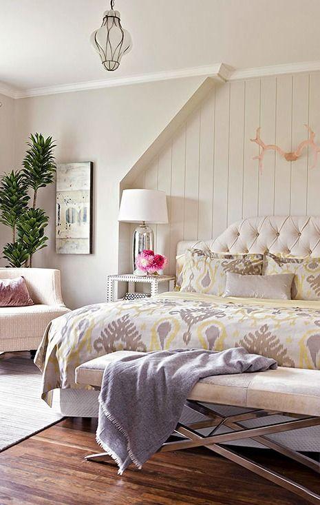Pretty bedroom Home Deco Pinterest Pretty bedroom, Bedrooms