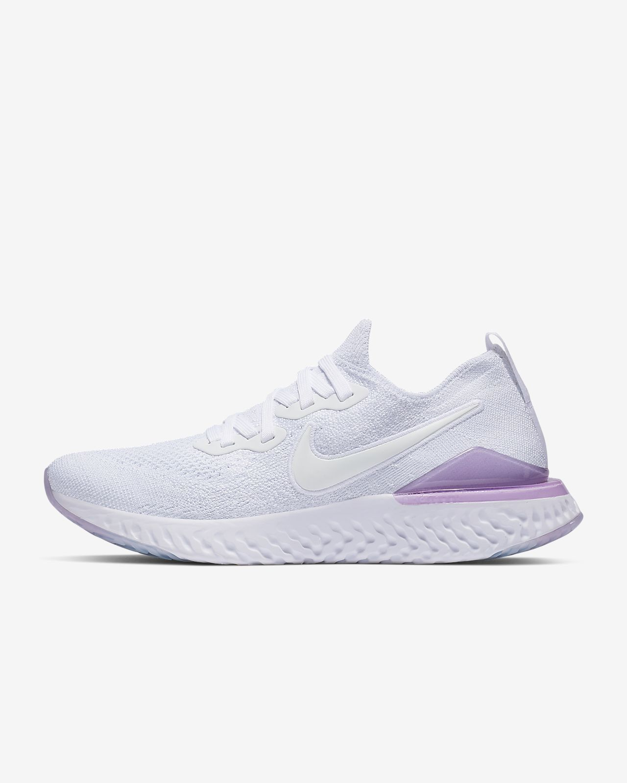 f1bf0d370b Nike Women's Running Shoe Epic React Flyknit 2 in 2019   Tennis ...