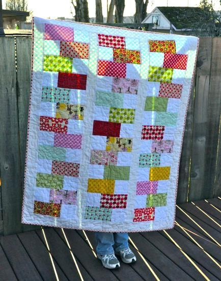Quick Easy Quilt Patterns Free Quick And Easy Quilt Patterns For