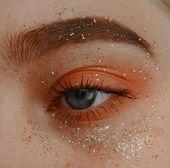 Photo of Überzupfte Augenbrauen? 👿 Meine Damen, es ist Zeit, Ihre Brauen zurückzubekommen …