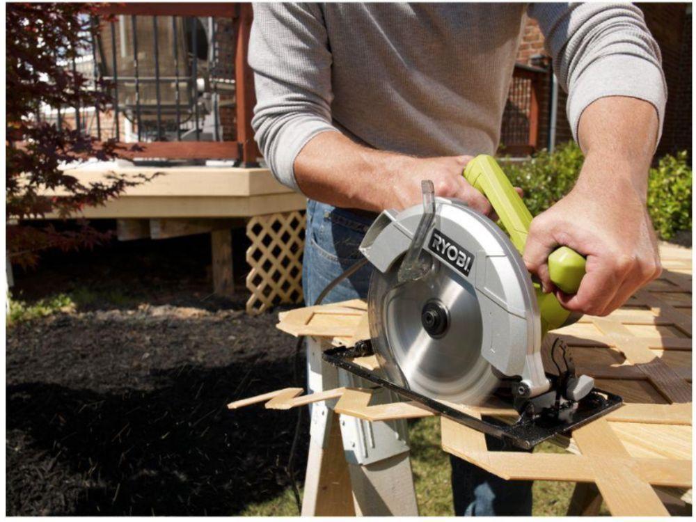 Épinglé sur tools