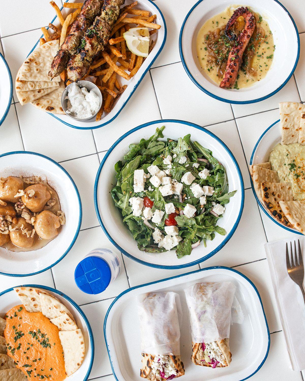 Pin by Julie Yeh on Food Food, My favorite food