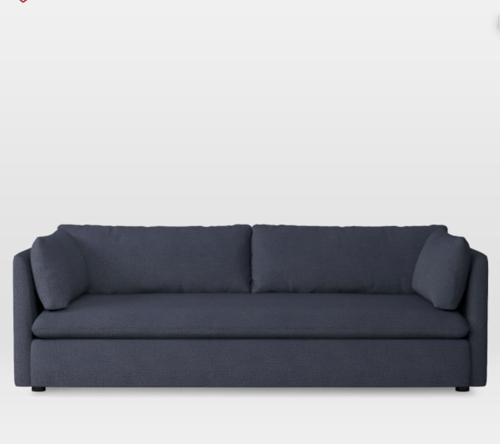 cheap furniture online on Formal Living Room Sarah C Nightingale Art Cheap Furniture Online Formal Living Rooms Office Furniture Set