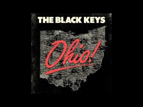 The Black Keys-Ohio  One of my new favorite songs!!! <3 <3