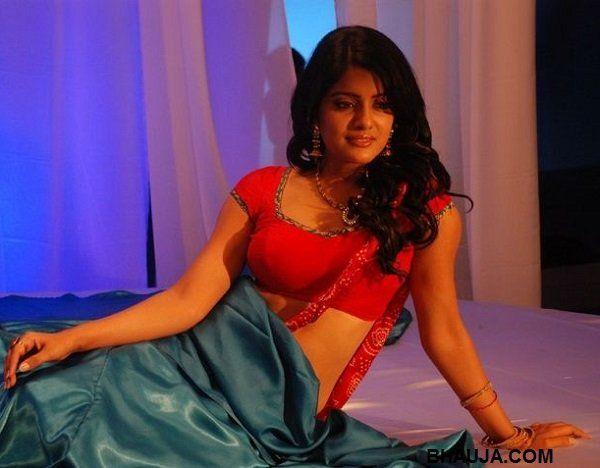 Saree sex stories