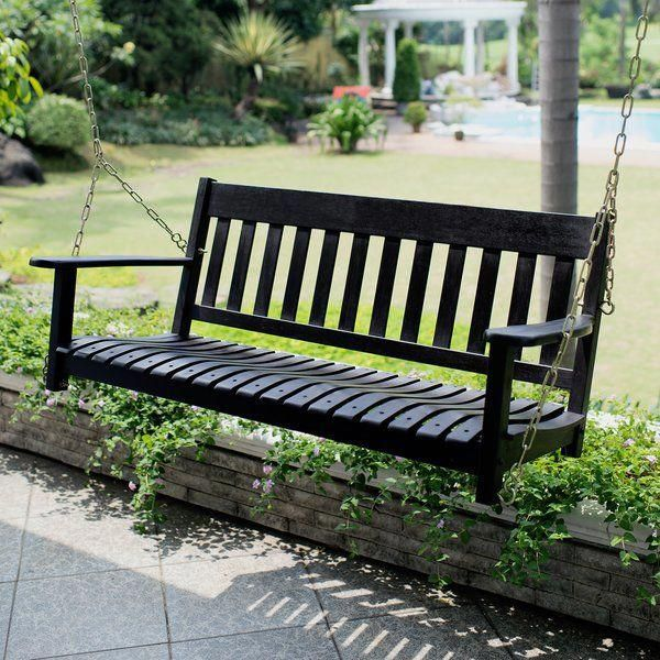 inspirational thoughts that we have a weakness for on porch swing ideas inspiration id=82253