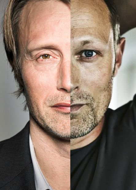 lars mikkelsen brother
