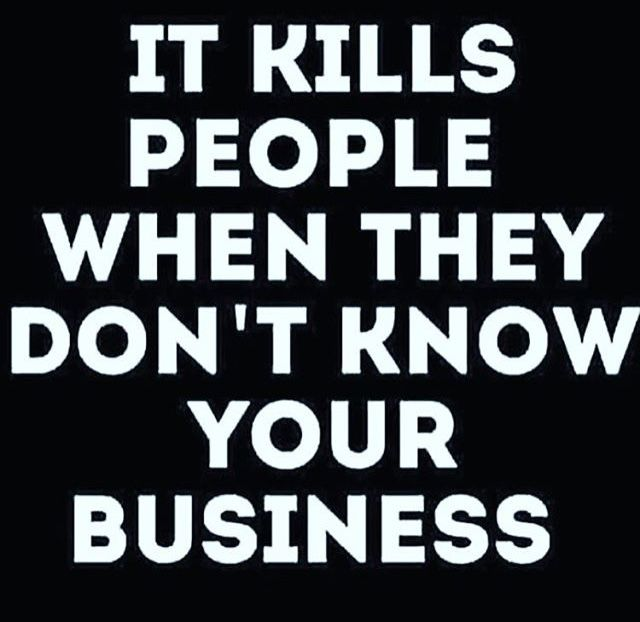 Hahahaha Truth But Then They Make It Up And Convince Themselves It S Real People Quotes Truths Words Quotes To Live By