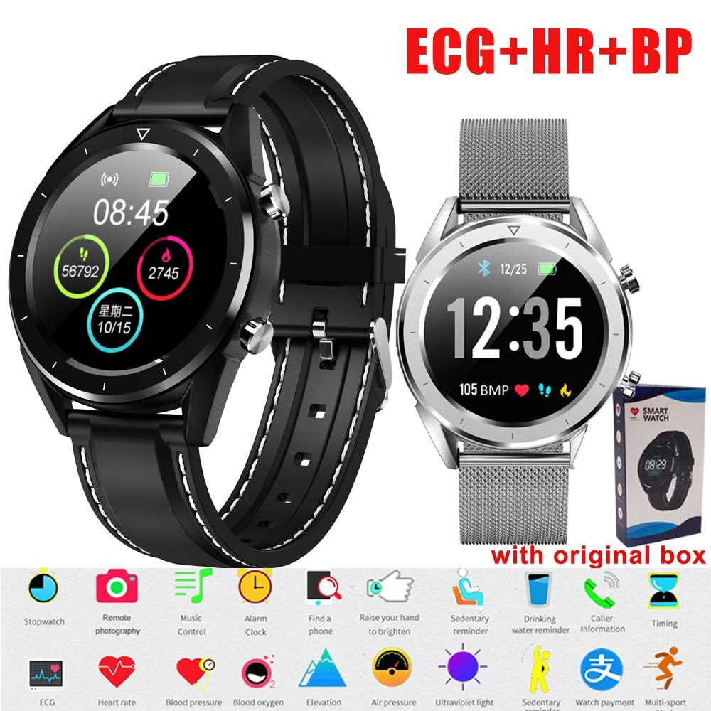BEST FITNESS TRACKER SMARTWATCHES THE BEST CHOICE FOR