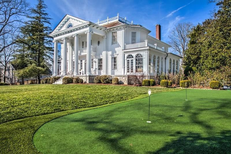 Excellent 555 Argonne Dr Nw Atlanta Ga 30305 In 2019 Curb Appeal Download Free Architecture Designs Grimeyleaguecom