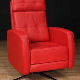Pin By Eurosace On Eurosace As Seen On Houzz Chair Recliner Chair Home Decor