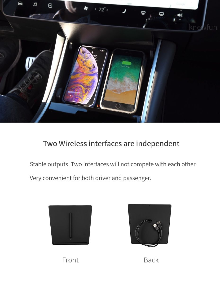 Pin On Car Devices