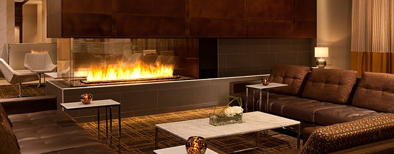 hotels with a fireplace in room. downtown minneapolis minnesota hotels | millennium hotel \u2013 about twin cities with a fireplace in room