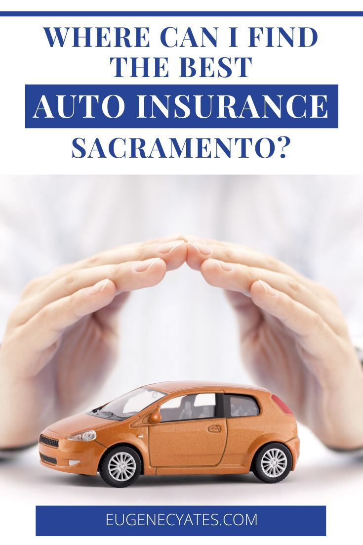Blog Car Insurance Best Auto Insurance Companies Auto