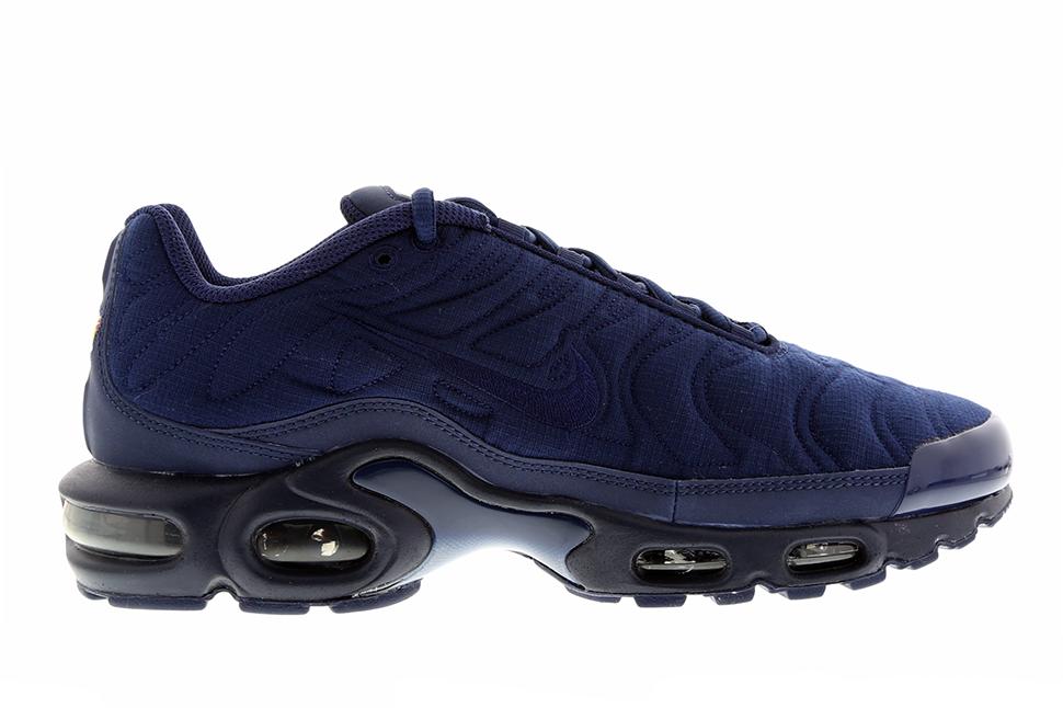 Nike Drops Foot Locker Exclusive