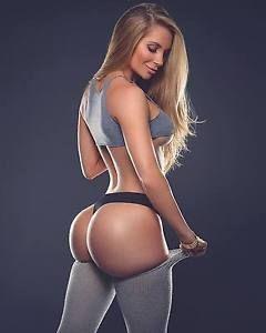 sexy hot girls ass