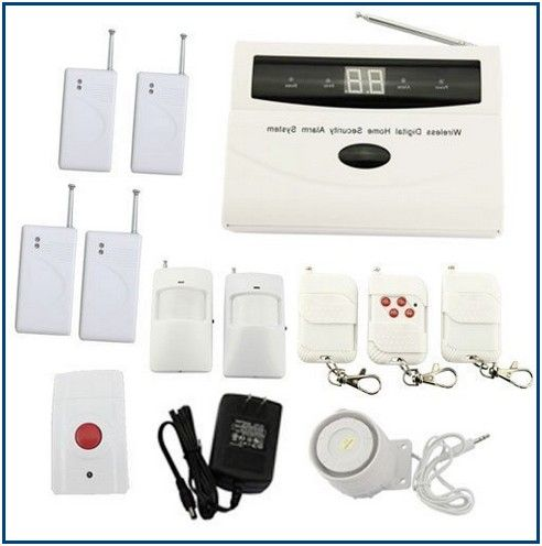 shining alarm system reviews consumer reports home security systems pinterest consumer reports - Home Security Systems Consumer Reports