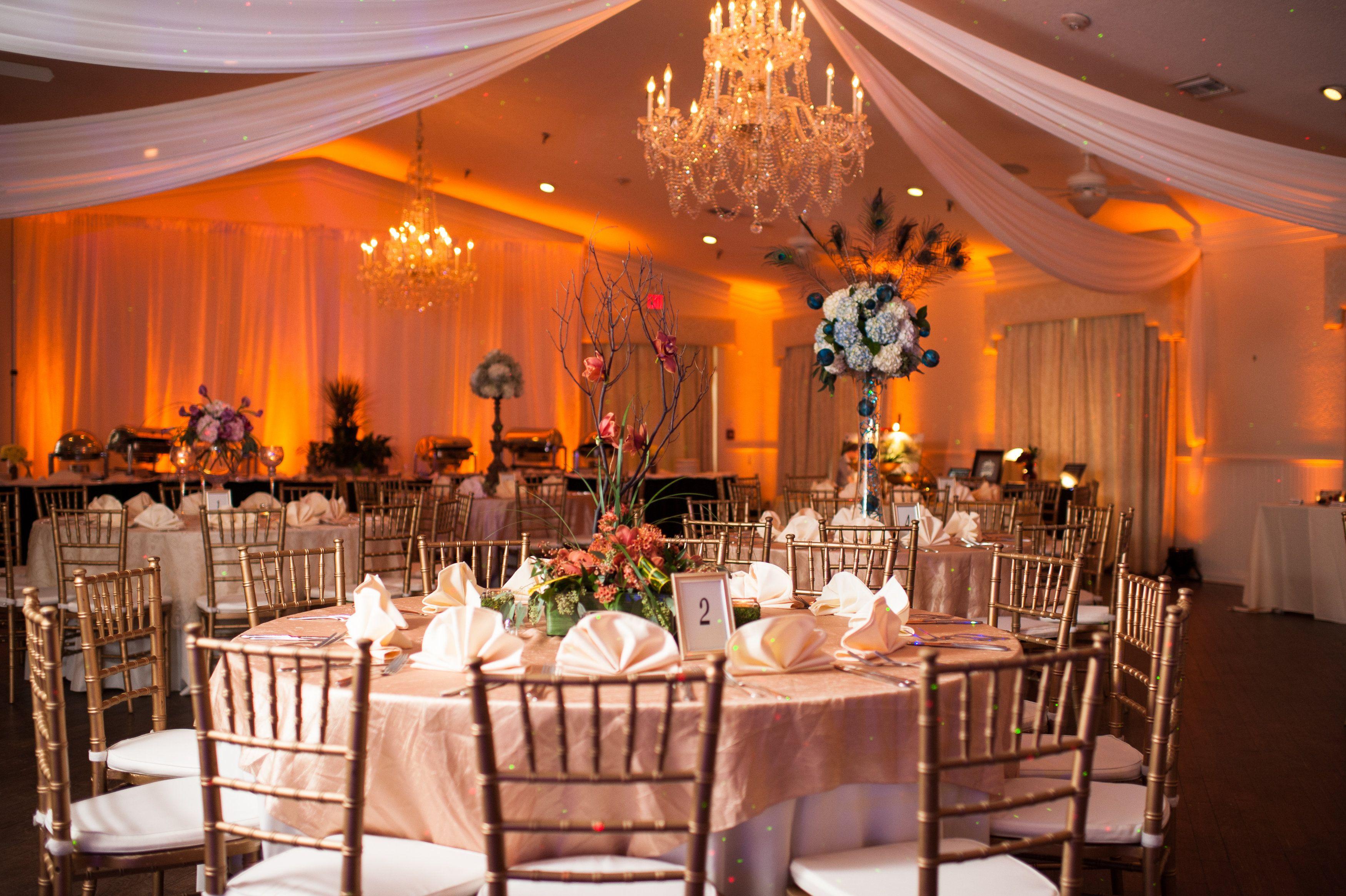 Highland Manor Orlando Area Venues Pinterest Highlands