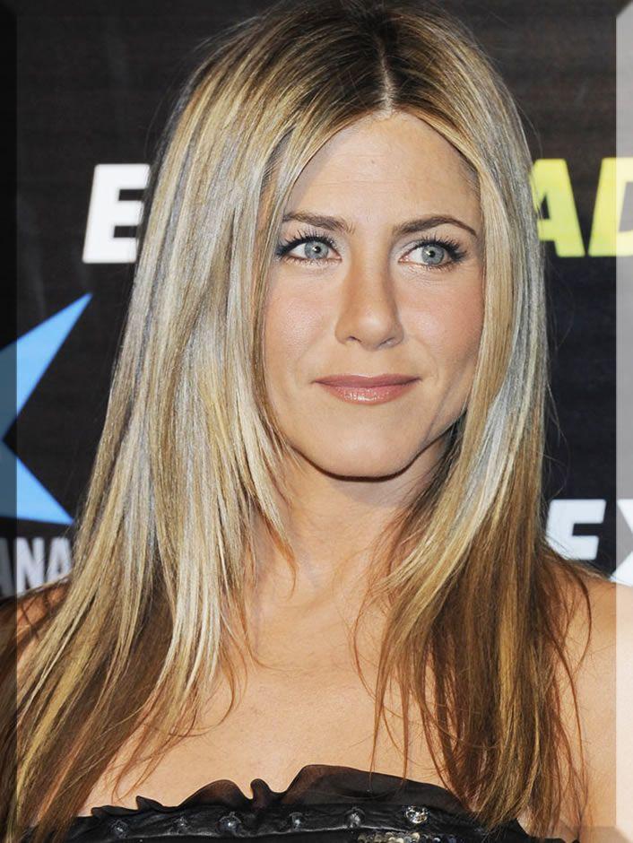 Jennifer Aniston Hair Google Search Jennifer Aniston Hair