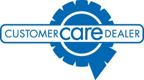 We Are The Largest American Standard Customer Care Dealer In