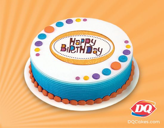 Remarkable Were Big Fans Of Month Long Birthday Celebrations So For Funny Birthday Cards Online Fluifree Goldxyz