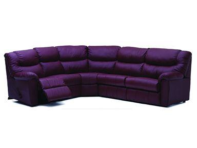 Astonishing Shop For Palliser Furniture Regent Sectional 41094 Short Links Chair Design For Home Short Linksinfo