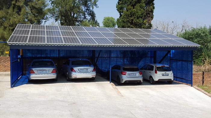 Solar Panel Carport Rooftop Solar Project Residential Solar Panels Carport Designs Solar Panels Design