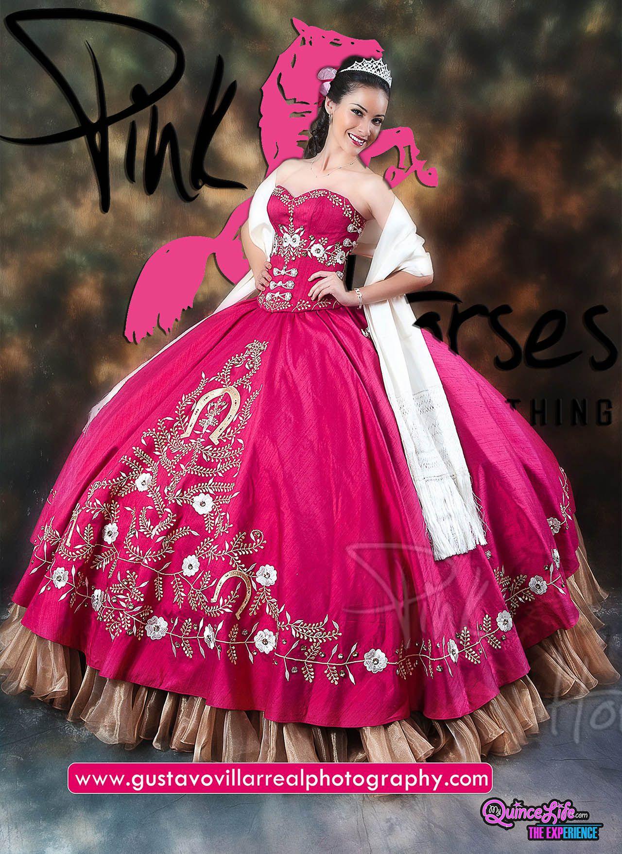 Increíble Vestidos De Novia Dallas Galería - Colección de Vestidos ...
