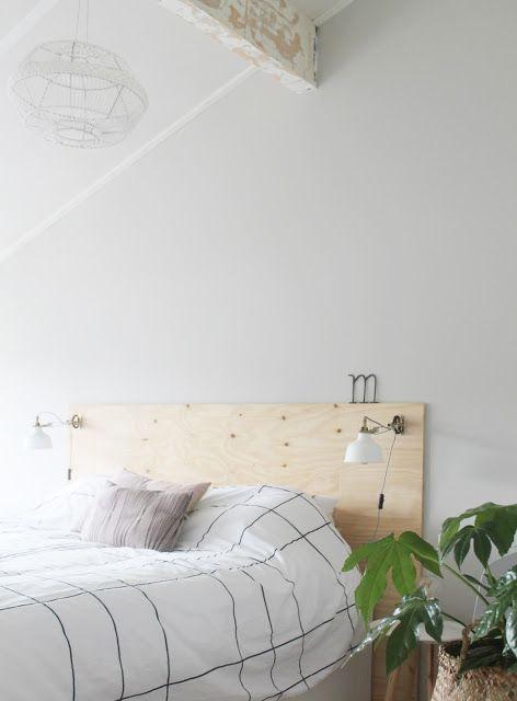 missjettle : Slaapkamer styling met Kitsch Kitchen | Bedrooms ...
