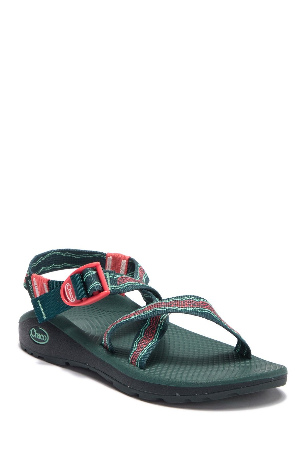 Chaco | Z Cloud Sandal | Sandals