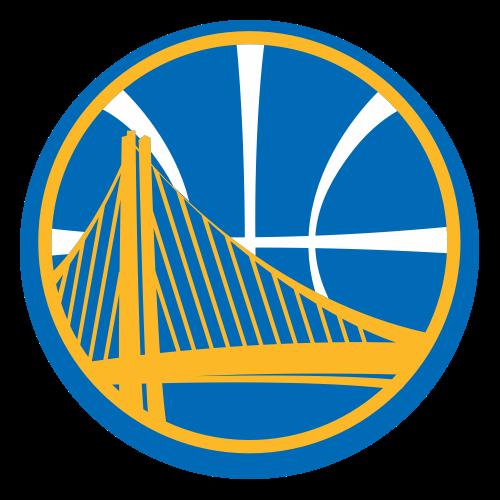 Golden State Warriors Nba Golden State Warriors Golden State Warriors Warriors Basketball