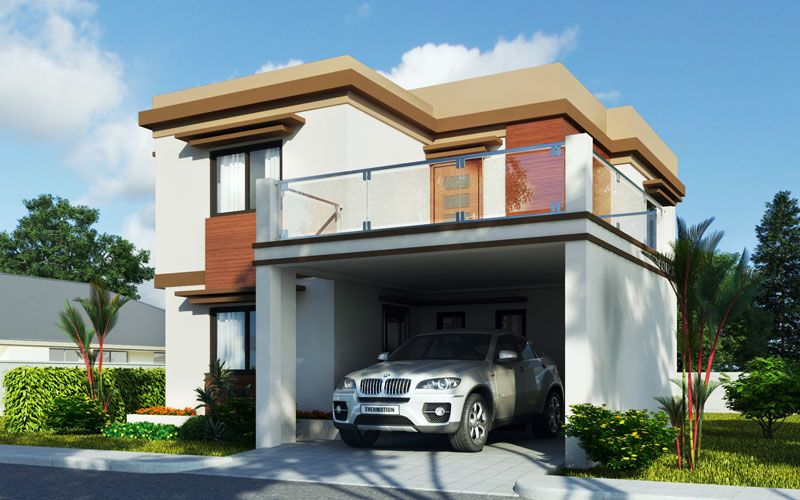 Pinoy house design is  two story having floor area of also david lim on pinterest rh