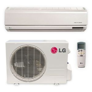 Maintenance Tips For Ductless Air Conditioners Maintenance Tips
