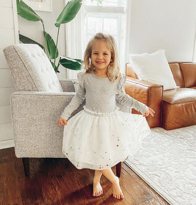 Check out our little girl fashion ideas! #laurenstewartdc #momblog #momlife #momblogger #dc #toddlergirl #girlmom #toddlerlife #girlfashion #toddlerfashion #toddleroutfits #amazonfashion #amazonfinds #mommylife #kidsfashion #toddlerclothing #kidsootd #cutekids #toddlergirloutfits #accessories #kidshairstyles #bloggerlife #tutu #kidsstylishoutfits #kidsstuff  #littlegirl #kidsstyle #kidsclothes  #ootdfashion #minifashionista