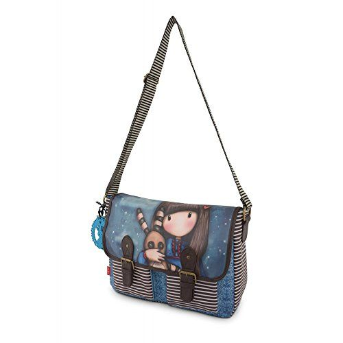 Santoro Eclectic Gorjuss Coated Satchel - Hush Little Bunny Gorjuss http://www.amazon.co.uk/dp/B00IVSYBEY/ref=cm_sw_r_pi_dp_QWycub0HX08HM