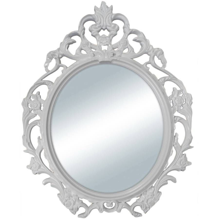 Habitat everson tilting wall mirror httpdrrw pinterest habitat everson tilting wall mirror amipublicfo Image collections
