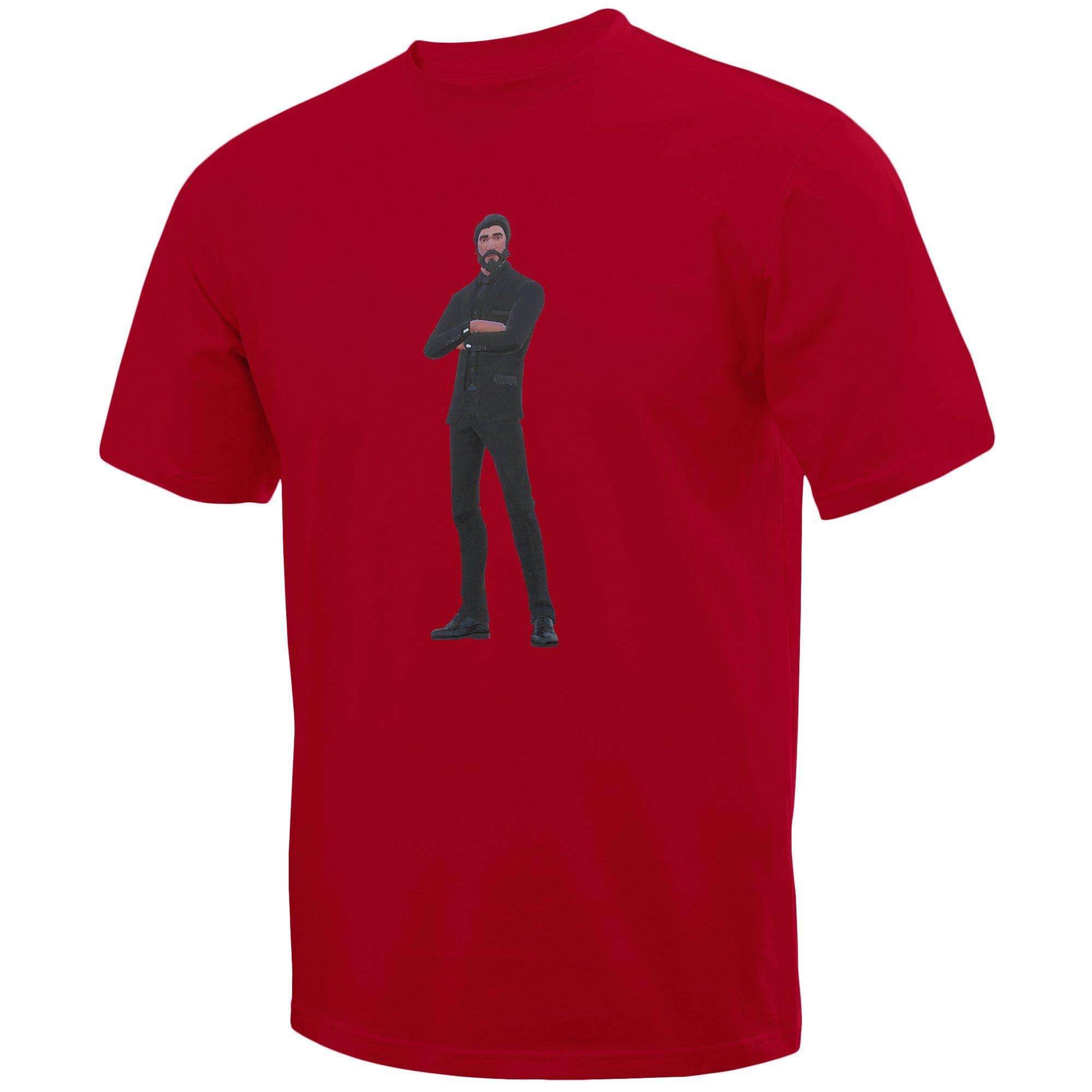 4f1894f4 Stay fresh in our killer selection of custom t-shirts. Each shirt is made  with pre-shrunk 100% combed ringspun cotton and is form-fitting for  absolute ...