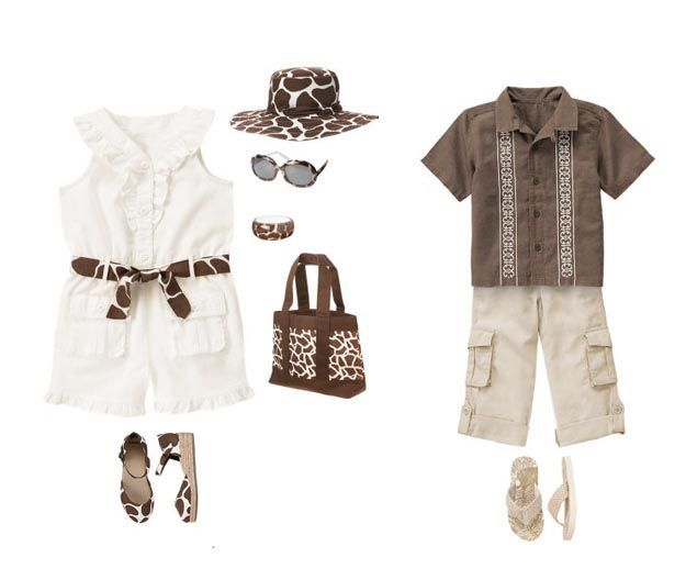 Image Result For Toddler Safari Outfit Safari Outfits