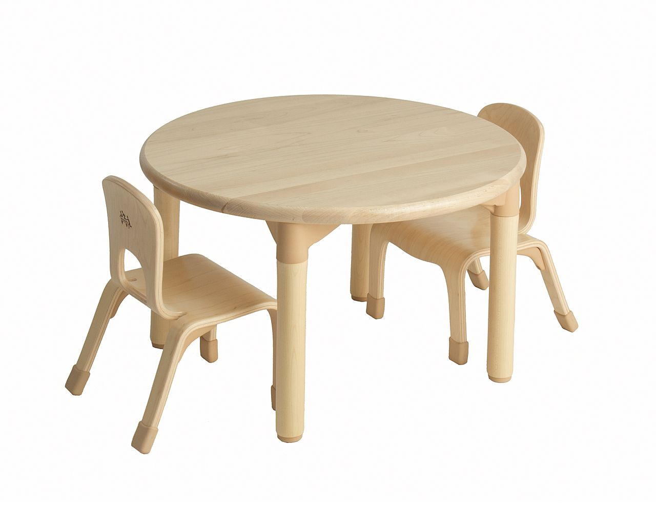 Child sized tables made just the one in the family dining for Just dining tables