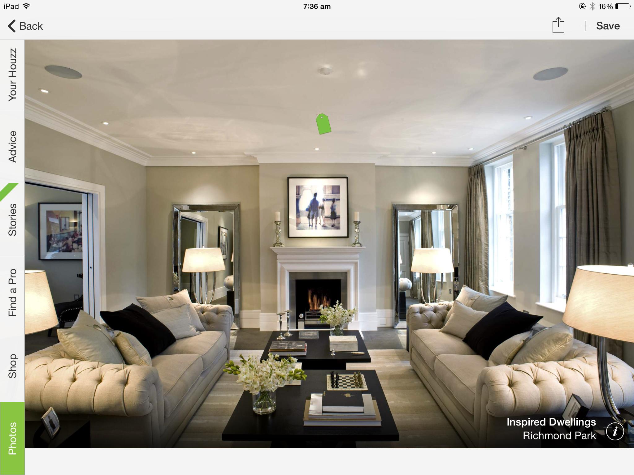 Nordisch Wohnen, Wohnideen Wohnzimmer, Badezimmer, Schlafzimmer, Haus Design,  Innendesign, Bibliothek, Liebling, Seele