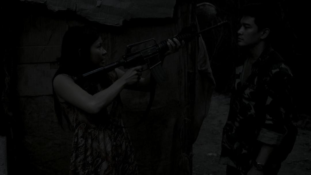 (2015, Lana) Anino sa likod ng buwan