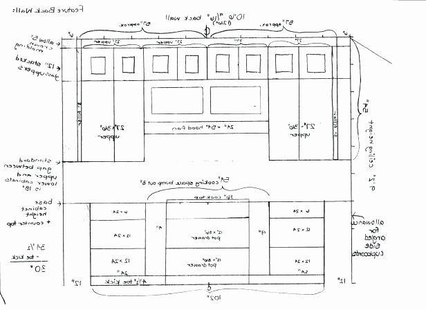 Wickes Fitted Bathroom Furniture di 2020 (Dengan gambar ...